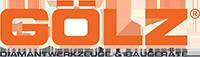 GÖLZ GmbH
