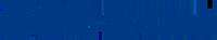 Husqvarna GmbH