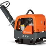 LG 300 (diesel)