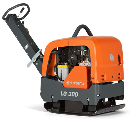 LG 300 (petrol)