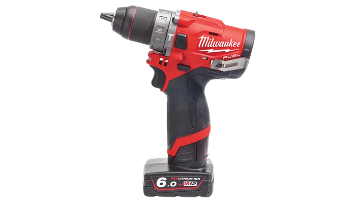 1-Milwaukee M12 FPD-602X_700x400
