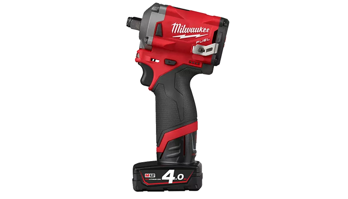 2-Milwaukee M12 FIWF12-422X_700x400