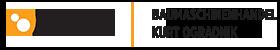 BMKO – Baumaschinenhandel Kurt Ogradnik